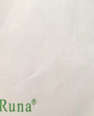 Tem chống nấm - mốc Runa